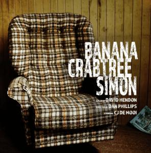 banana crabtree simon